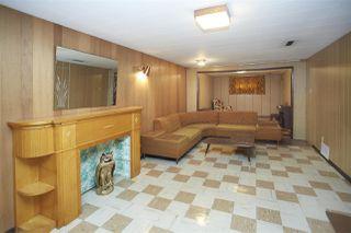 Photo 15: 15211 110A Avenue in Edmonton: Zone 21 House for sale : MLS®# E4172878