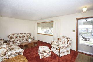 Photo 14: 15211 110A Avenue in Edmonton: Zone 21 House for sale : MLS®# E4172878