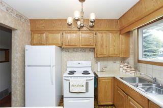 Photo 4: 15211 110A Avenue in Edmonton: Zone 21 House for sale : MLS®# E4172878