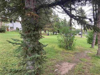 Photo 3: 14 Lake Street: Rural Lac Ste. Anne County Rural Land/Vacant Lot for sale : MLS®# E4173483