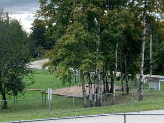 Photo 17: 14 Lake Street: Rural Lac Ste. Anne County Rural Land/Vacant Lot for sale : MLS®# E4173483