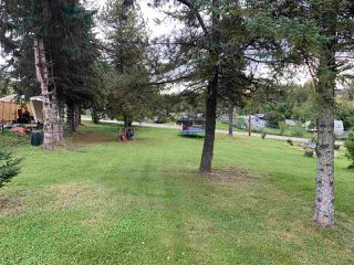 Photo 5: 14 Lake Street: Rural Lac Ste. Anne County Rural Land/Vacant Lot for sale : MLS®# E4173483