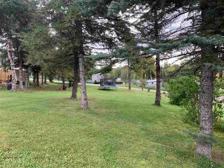 Photo 1: 14 Lake Street: Rural Lac Ste. Anne County Rural Land/Vacant Lot for sale : MLS®# E4173483