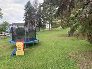Photo 12: 14 Lake Street: Rural Lac Ste. Anne County Rural Land/Vacant Lot for sale : MLS®# E4173483