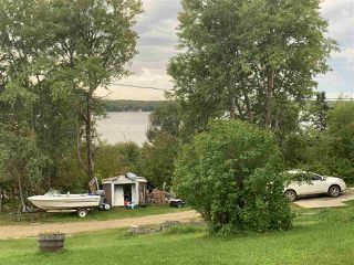 Photo 10: 14 Lake Street: Rural Lac Ste. Anne County Rural Land/Vacant Lot for sale : MLS®# E4173483