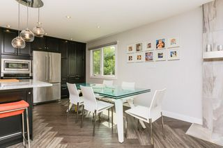 Photo 9: 243 RHATIGAN Road in Edmonton: Zone 14 House for sale : MLS®# E4175319