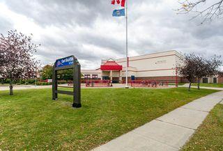 Photo 25: 243 RHATIGAN Road in Edmonton: Zone 14 House for sale : MLS®# E4175319