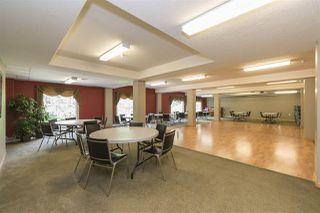 Photo 8: 448 612 111 Street in Edmonton: Zone 55 Condo for sale : MLS®# E4175874