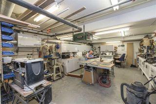 Photo 9: 448 612 111 Street in Edmonton: Zone 55 Condo for sale : MLS®# E4175874