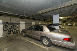 Photo 11: 448 612 111 Street in Edmonton: Zone 55 Condo for sale : MLS®# E4175874