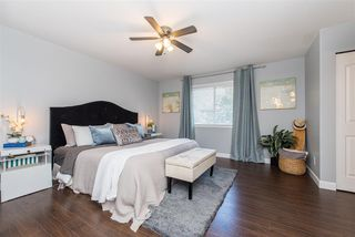 "Photo 12: 112 46451 MAPLE Avenue in Chilliwack: Chilliwack E Young-Yale Townhouse for sale in ""Fairlane"" : MLS®# R2412846"