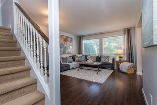 "Photo 2: 112 46451 MAPLE Avenue in Chilliwack: Chilliwack E Young-Yale Townhouse for sale in ""Fairlane"" : MLS®# R2412846"