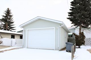 Photo 23: 13218 81 Street in Edmonton: Zone 02 House Half Duplex for sale : MLS®# E4181658