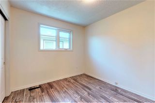 Photo 9: 13218 81 Street in Edmonton: Zone 02 House Half Duplex for sale : MLS®# E4181658