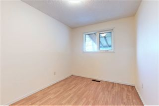 Photo 12: 13218 81 Street in Edmonton: Zone 02 House Half Duplex for sale : MLS®# E4181658