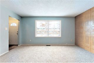 Photo 20: 13218 81 Street in Edmonton: Zone 02 House Half Duplex for sale : MLS®# E4181658