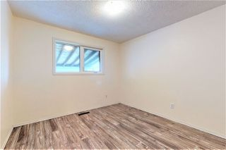 Photo 13: 13218 81 Street in Edmonton: Zone 02 House Half Duplex for sale : MLS®# E4181658