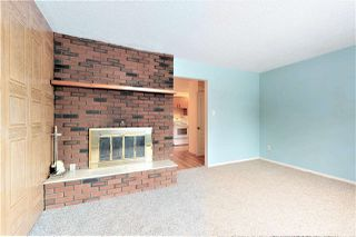 Photo 2: 13218 81 Street in Edmonton: Zone 02 House Half Duplex for sale : MLS®# E4181658