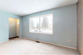 Photo 7: 13218 81 Street in Edmonton: Zone 02 House Half Duplex for sale : MLS®# E4181658