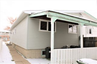 Photo 21: 13218 81 Street in Edmonton: Zone 02 House Half Duplex for sale : MLS®# E4181658