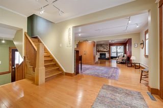 Photo 21: 13104 CHURCHILL Crescent in Edmonton: Zone 11 House for sale : MLS®# E4182433