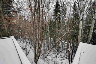 Photo 39: 13104 CHURCHILL Crescent in Edmonton: Zone 11 House for sale : MLS®# E4182433
