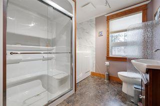 Photo 27: 13104 CHURCHILL Crescent in Edmonton: Zone 11 House for sale : MLS®# E4182433
