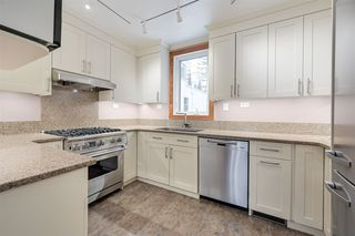 Photo 17: 13104 CHURCHILL Crescent in Edmonton: Zone 11 House for sale : MLS®# E4182433