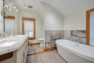 Photo 29: 13104 CHURCHILL Crescent in Edmonton: Zone 11 House for sale : MLS®# E4182433