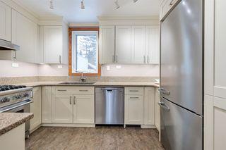 Photo 18: 13104 CHURCHILL Crescent in Edmonton: Zone 11 House for sale : MLS®# E4182433