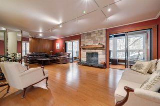 Photo 7: 13104 CHURCHILL Crescent in Edmonton: Zone 11 House for sale : MLS®# E4182433