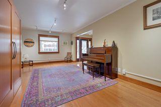 Photo 6: 13104 CHURCHILL Crescent in Edmonton: Zone 11 House for sale : MLS®# E4182433