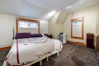 Photo 23: 13104 CHURCHILL Crescent in Edmonton: Zone 11 House for sale : MLS®# E4182433