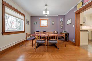 Photo 13: 13104 CHURCHILL Crescent in Edmonton: Zone 11 House for sale : MLS®# E4182433