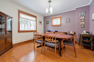 Photo 14: 13104 CHURCHILL Crescent in Edmonton: Zone 11 House for sale : MLS®# E4182433