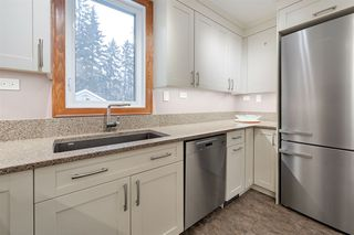Photo 20: 13104 CHURCHILL Crescent in Edmonton: Zone 11 House for sale : MLS®# E4182433