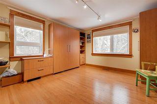 Photo 12: 13104 CHURCHILL Crescent in Edmonton: Zone 11 House for sale : MLS®# E4182433