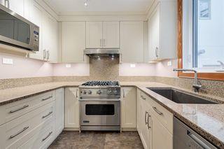 Photo 19: 13104 CHURCHILL Crescent in Edmonton: Zone 11 House for sale : MLS®# E4182433
