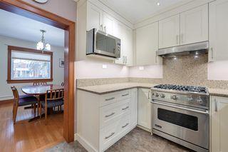 Photo 16: 13104 CHURCHILL Crescent in Edmonton: Zone 11 House for sale : MLS®# E4182433