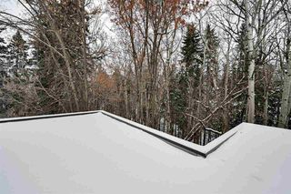 Photo 37: 13104 CHURCHILL Crescent in Edmonton: Zone 11 House for sale : MLS®# E4182433