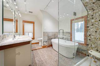 Photo 28: 13104 CHURCHILL Crescent in Edmonton: Zone 11 House for sale : MLS®# E4182433