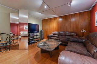 Photo 11: 13104 CHURCHILL Crescent in Edmonton: Zone 11 House for sale : MLS®# E4182433