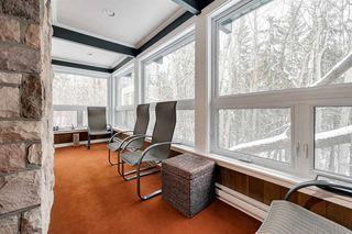 Photo 9: 13104 CHURCHILL Crescent in Edmonton: Zone 11 House for sale : MLS®# E4182433