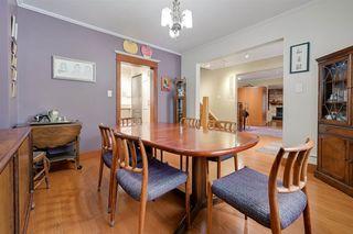 Photo 15: 13104 CHURCHILL Crescent in Edmonton: Zone 11 House for sale : MLS®# E4182433