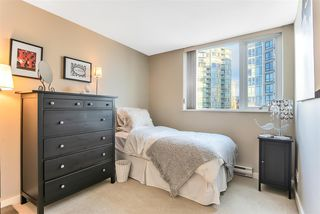 "Photo 15: 2606 455 BEACH Crescent in Vancouver: Yaletown Condo for sale in ""PARK WEST 1"" (Vancouver West)  : MLS®# R2430725"