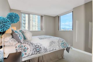 "Photo 17: 2606 455 BEACH Crescent in Vancouver: Yaletown Condo for sale in ""PARK WEST 1"" (Vancouver West)  : MLS®# R2430725"