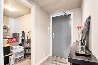 "Photo 13: 2606 455 BEACH Crescent in Vancouver: Yaletown Condo for sale in ""PARK WEST 1"" (Vancouver West)  : MLS®# R2430725"