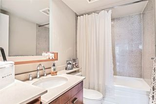 "Photo 12: 2606 455 BEACH Crescent in Vancouver: Yaletown Condo for sale in ""PARK WEST 1"" (Vancouver West)  : MLS®# R2430725"