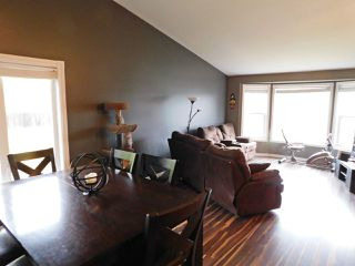 Photo 3: 56019 Rg Rd 230: Rural Sturgeon County House for sale : MLS®# E4186894