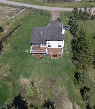 Photo 41: 56019 Rg Rd 230: Rural Sturgeon County House for sale : MLS®# E4186894